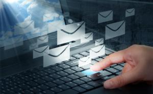 e-mailing : un levier privilégié par les voyagistes en quête de trafic ou de notoriété