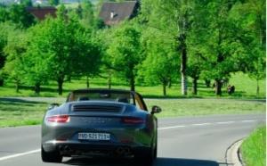 Rocco Forte Hotels lance un autotour en Allemagne