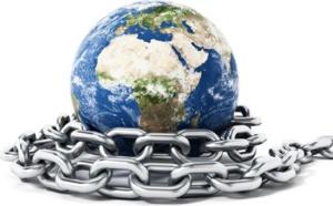 Coronavirus : Le Maroc ferme ses frontières avec la France !