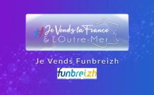 Ty-Win: 500 offres France à portée de clic