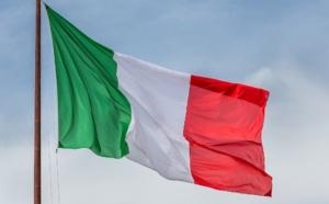 L'Italie va imposer une quarantaine de 5 jours aux voyageurs européens