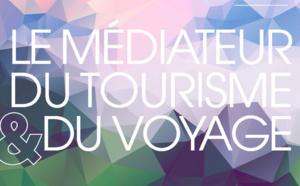 Médiation Tourisme et Voyage : les saisines en hausse de 111% en raison du covid-19