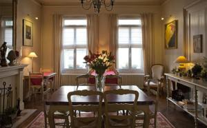 Chambres d'hôtes illégales : un label national pour encadrer la profession