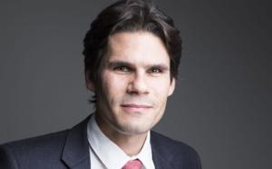 """Sébastien Manceau (Roland Berger) : """"Je suis très confiant dans la capacité de rebond de la croisière"""""""
