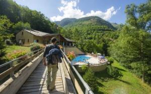 Villages-Vacances : Pourquoi ouvrir alors que les Français ne pourront pas partir ?, s'étonne Damien Duval (Cap France)