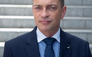 """Salon #JevendslaFrance et l'Outre-Mer – F. Baltus-Languedoc (Comité Martiniquais du Tourisme) : """"Nous avons un objectif de notoriété et de chiffre d'affaires"""""""