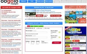 Les sites de bons plans voyages, affiliés par excellence