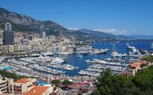 Visites : une autre vision de la Côte d'Azur avec les Guides-Conférenciers Sud-Provence