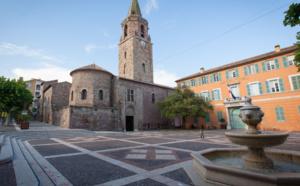 Var : histoire, culture et patrimoine au menu des visites guidées varoises des Guides-Conférenciers Sud-Provence