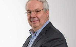 Marc Rochet : «Nous croyons à une sortie de crise dans l'année 2021! »