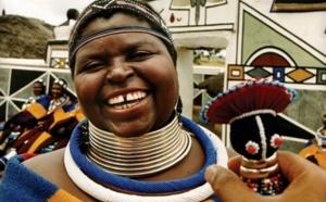 Afrique du Sud, retour en images sur le salon Indaba 2013