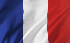 France : un été tricolore en bleu, blanc ou... dans le rouge ?
