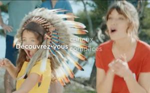 Clubs Vacances : Miléades, nouvel acteur issu du rapprochement Cap'vacances/ Vacanciel
