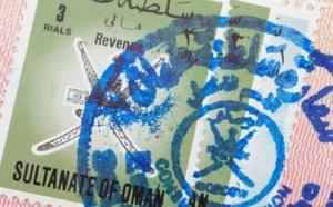Oman ferme ses frontières à l'ensemble des voyageurs à partir du 8 avril 2021