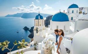 Norwegian Cruise Line annonce la reprise de ses croisières pour les passagers... vaccinés