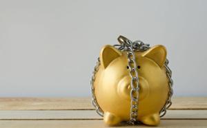 Prise en charge coûts fixes : Unostra et EDV demandent la suppression du plancher de chiffre d'affaires