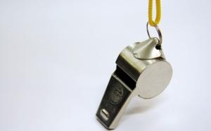Affaire Marsans : l'APST confortée dans son rôle de garant exclusif du client