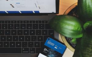 Blockchain, API, Widgets : ces outils appliqués au voyage qui fluidifient le parcours de vos clients