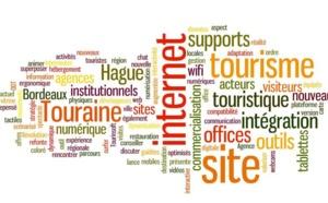 La révolution digitale est en marche chez les institutionnels du tourisme