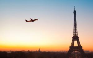Suppression des vols intérieurs : l'UFC Que Choisir ne veut pas de blanc-seing pour la SNCF