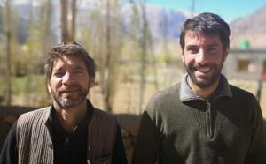 Shanti Travel : une levée de fonds de 1M€ pour rassurer le secteur, mais pas que !
