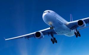 Les vols entre le Maroc et la France suspendus jusqu'au 21 mai 2021