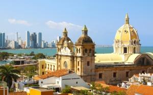 Colombie : il suffit d'un simple test PCR négatif de moins de 96 heures pour entrer dans le pays