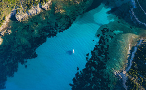 À la découverte de la Corse, un voyage authentique à travers ses micro-régions
