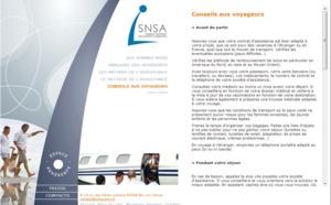 Sociétés d'Assistance : l'activité 2012 a augmenté de 9% en France