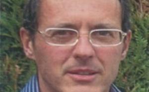 Réunion : Laurent Giraud nommé Directeur d'exploitation de l'Hôtel le Récif