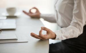 Les politiques de bien-être des salariés se diffusent dans les entreprises par effet mimétique
