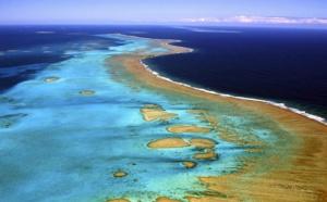Nouvelle-Calédonie : quelle place pour lechangement climatique dans lesmédias?