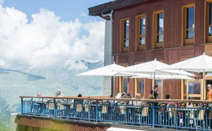 Les Villages Clubs du Soleil s'ouvrent aux agences de voyages