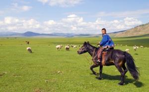 Mongolie : vers une reprise des voyages depuis la France dès l'été 2021 ?