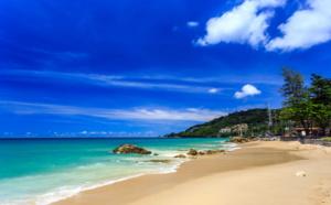 Covid-19 Thaïlande : Phuket pourra-t-elle accueillir des voyageurs vaccinés et sans quarantaine dès cet été ?