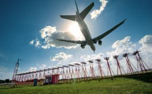 """John Holland-Kaye (Aéroport de Londres-Heathrow) : """"sans un été fort, les aéroports européens vont devoir se battre pour leur survie en 2021"""""""