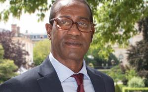 Chômage partiel Guadeloupe : il doit être maintenu à son niveau actuel, jusqu'à la fin de l'année 2021