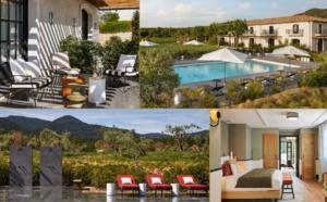 Saint-Tropez : le boutique-hôtel Ultimate Provence rouvre ses portes le 7 mai 2021