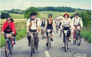 Saumur Val de Loire : un été sous le signe du vélo, troglo, gastro !