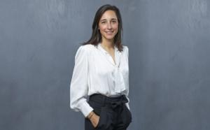 Brune Poirson rejoint Accor en tant que directrice du développement durable