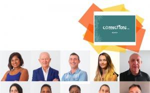 Connections Réunion