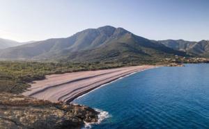 « Safe Corsica » : la marque territoriale de la Corse pour rassurer touristes et résidents