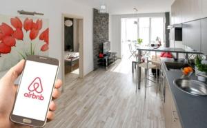 Les conséquences de «l'airbnbisation» des villes