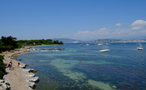 Je vends la France : découvrez comment vendre Cannes au travers des Iles de Lérins