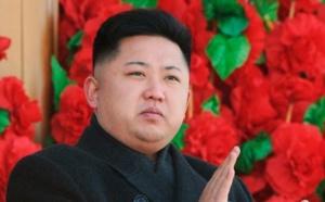 La Case de l'Oncle Dom : les pistes rouges de Kim le Magnifique... différenciant !
