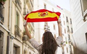 Tourisme : l'Espagne veut anticiper sur le certificat sanitaire européen pour faciliter les voyages cet été