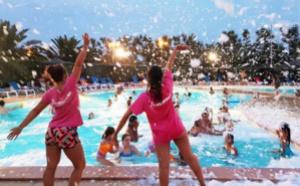Emploi villages vacances, clubs, campings : les hébergeurs français recrutent pour l'été 2021