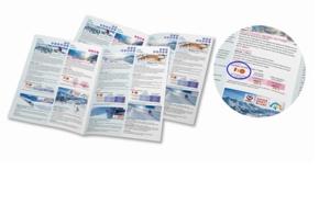 Tourisme : qu'est ce que la brochure vocale développée pour VVF ?