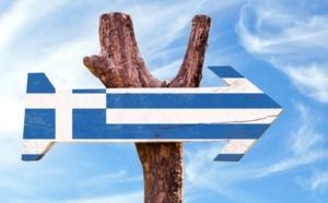 Tourisme : quelles sont les conditions pour se rendre en Grèce ?