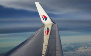 Malaysia Airlines : le vol MH 370 qui a disparu, aurait-il pu être détruit par un missile ?